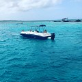 private bottom fishing aruba